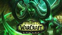 World of Warcraft: Easter Egg macht dich zum Raid-Boss