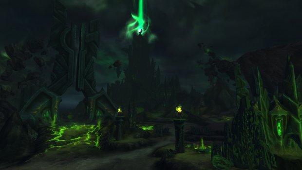 World of Warcraft - Legion Addons: Diese Mods sind schon kompatibel