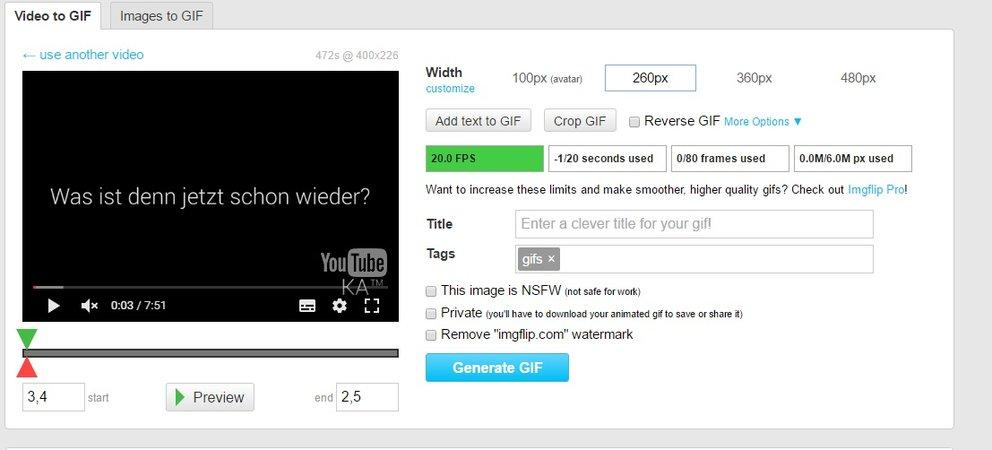 youtube-gif-imglfip