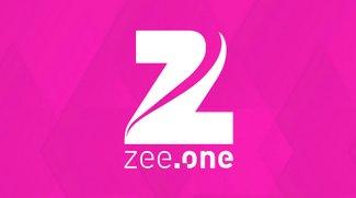 Zee.One: So empfangt ihr den Bollywood-Sender im TV & online im Live-Stream