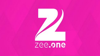Zee.One: Neuer Sender bringt Bollywood-Filme ins Free-TV