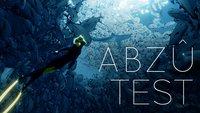 Abzû im Test: Beruhigende Unterwasser-Simulation ohne Tiefgang
