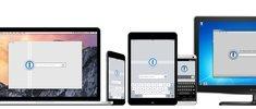 2,99 Dollar im Monat: 1Password führt Abo-Modell für Einzelnutzer ein