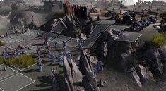 Warhammer 40k: Sanctus Reach wird neues düsteres Strategiespiel mit den Space Wolves