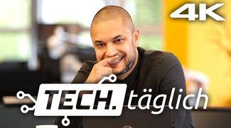 Einsamer Tim Cook, Surface-Bündel und Spannerfotos vom HTC-Nexus – TECH.täglich
