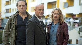 Der Kriminalist: Neue Folgen im Stream & TV - alle Sendetermine & Episoden