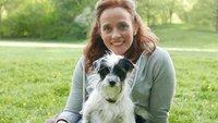 Der Haustier-Check: 11 neue Folgen - 11. Staffel startet Anfang September