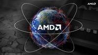 AMD unterstützt Windows 7: Treiber für Ryzen und AM4 angekündigt [Update: Doch nicht]