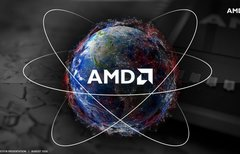 AMD: High-End-Grafikchip...