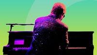 Apple Music Festival 10: Apple gibt das Lineup bekannt