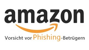 Amazon EU-Verordnung: Vermehrte Phishing-Mails zu Black Friday