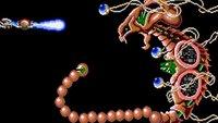 Amiga-Spiele: 10.000 Games kostenlos im Browser spielen