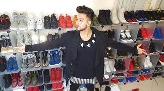 ApoRed-Schuhe kaufen: Schuhsammlung online bestellen