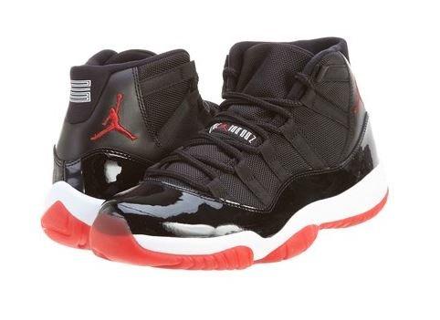 Apored Schuhe Kaufen Schuhsammlung Online Bestellen