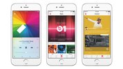 Apple Music: Spotify bestraft Künstler mit Exklusiv-Deals