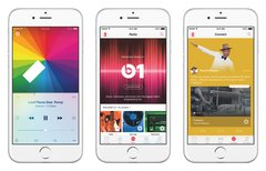 Apple Music: Spotify bestraft...