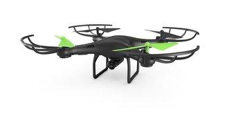Archos: Volks-Drohne für nur 99 Euro vorgestellt