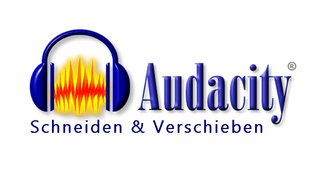 Audacity: Schneiden & Verschieben - Einsteiger-Guide