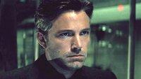 Dieser Film ist Batman-Darsteller Ben Affleck heute peinlich!