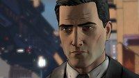 Telltales Batman: Erste Episode kostenlos auf Steam