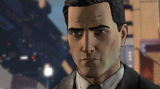 Telltale Games: Spiele sollten anhand ihrer Story kategorisiert werden