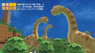 Macher von Harvest Moon entwickelt neues Spiel exklusiv für PS4