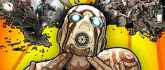 Borderlands 3 ? - Entwickler sucht Autor für ein neues RPG