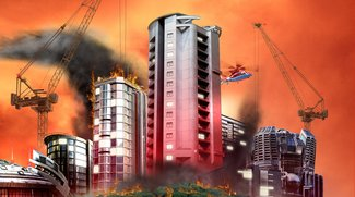Cities Skylines: Eine katastrophale Erweiterung, die wir kaum erwarten können
