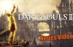 Dark Souls 3 Ashes of Ariandel...
