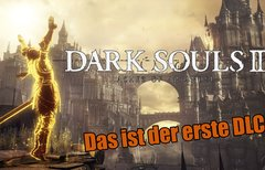 Dark Souls 3: Release-Termin...