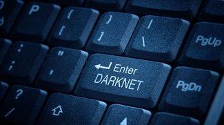 Im Darknet Drogen online kaufen: Geht das wirklich?