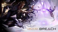 Deus Ex: Mankind Divided: Breach-Modus - Infos zum neuen Spielerlebnis