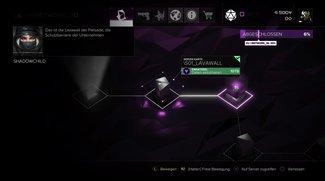 Deus Ex: Mankind Divided: Mehr Punkte im Breach-Modus bekommen