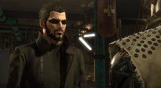 Deus Ex: Mankind Divided - Augmentierungen und Fähigkeiten