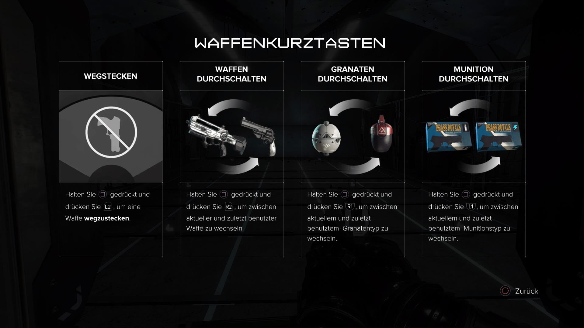 Gemütlich Betonmaschendrahtgrößen Galerie - Schaltplan Serie Circuit ...