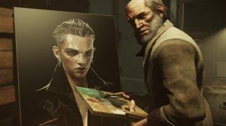 Dishonored 2 in der Vorschau: Enorme Entscheidungsfreiheit und Corvos Fähigkeiten im Detail