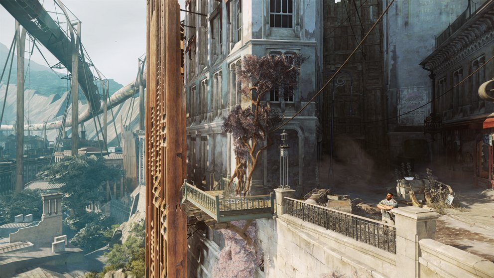 Dishonored_2_QC_05_1470345589