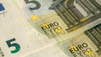 Falschgeld erkennen 2016: Mit diesen Tipps klappt's