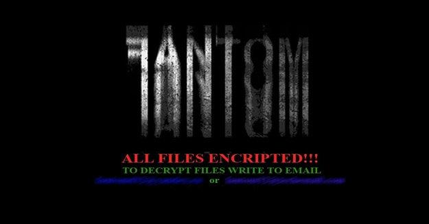 Fantom-Trojaner tarnt sich als kritisches Windows-Update