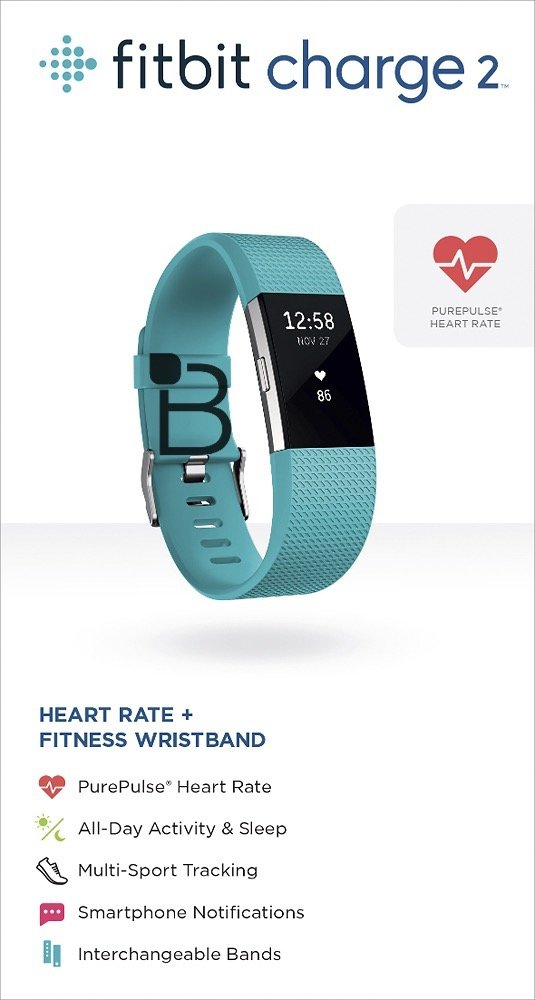 Fitbit Charge 2_02