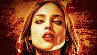 From Dusk Till Dawn: Im ersten Trailer zur dritten Staffel kehren die Vampire zurück