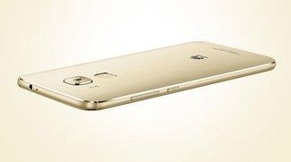 Huawei G9 Plus: Abgespeckte Variante des P9 Plus vorgestellt