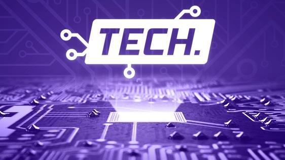 Aus TabTech wird GIGA TECH – das haben wir vor