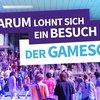 Darum lohnt sich ein Besuch der gamescom (Kommentar)