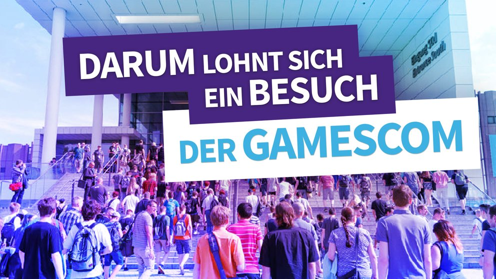 Gamescom-Besuch-lohnt_Thumbnail_1920x1080px