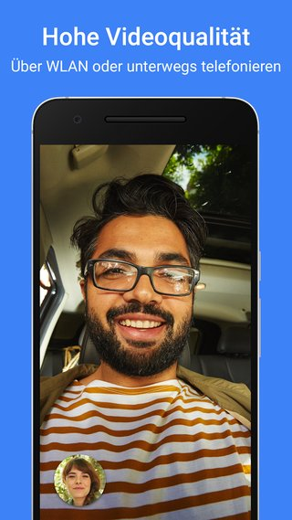 Google Duo App Download 03
