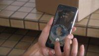 Google Duo: Videochat-App wird im Play Store ausgerollt [Update: Jetzt auch in Deutschland]