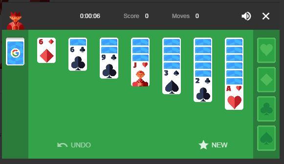 roulette spielen google solitaire download kostenlos