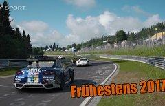 Gran Turismo Sport: Wie...