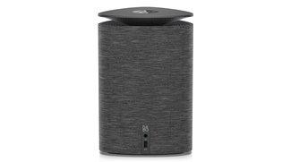 HP Pavilion Wave und Elite Slice: PC für den Schreibtisch im Lautsprecher-Design und modularer Business-PC